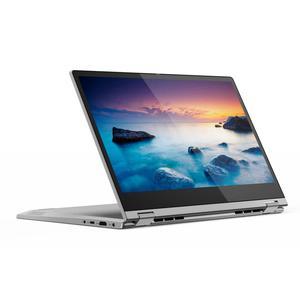 """Lenovo IdeaPad C340-14API 14"""" Ryzen 5 2,1 GHz - SSD 256 GB - 8GB AZERTY - Französisch"""