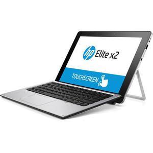"HP Elite X2 1012 G1 12"" (2015)"