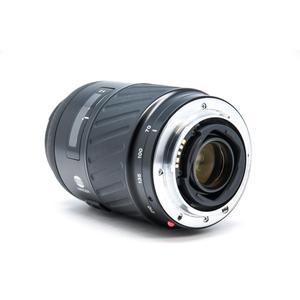 Lens A 70-210mm f/3.5-4.5