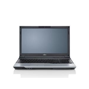 "Fujitsu LifeBook A532 15,6"" (2013)"
