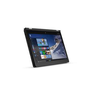 "Lenovo ThinkPad Yoga 460 14"" Core i5 2,4 GHz - SSD 240 Go - 8 Go AZERTY - Français"