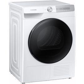 Sèche-linge pompe à chaleur Frontal  DV90T7240BH