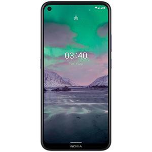 Nokia 3.4 64 Gb Dual Sim - Violeta - Libre