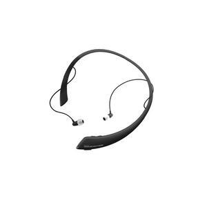 Ohrhörer In-Ear Bluetooth Rauschunterdrückung - Adibla Neckmaster