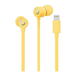 Auriculares Earbud - Beats By Dr. Dre urBeats3