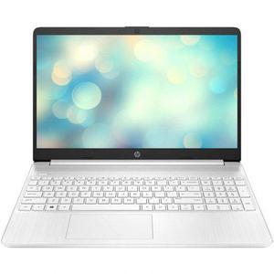 "HP NoteBook 15S-EQ1019NS 15,6"" (2020)"
