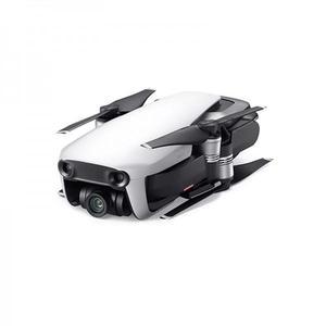 Drohne DJI Mavic Air Fly More Combo 21 min