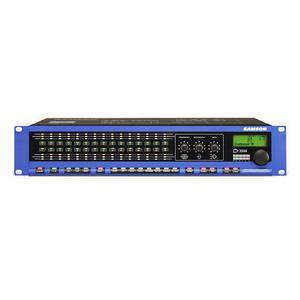 Accessoires audio Samson D3500