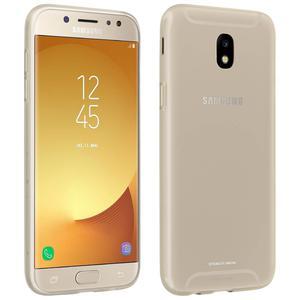 Galaxy J5 (2017) 16GB - Goud - Simlockvrij