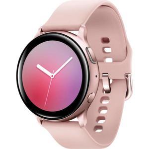 Relojes Cardio GPS  Galaxy Watch Active 2 SM-R820 - Rosa