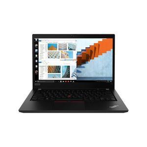 "Lenovo ThinkPad T14S 14"" Core i5 1,6 GHz - SSD 256 GB - 8GB QWERTZ - Deutsch"