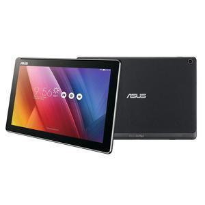 Asus ZenPad 10 ZD300C 16 Go