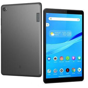 """Lenovo Tab M8 (FHD) (2019) 8"""" 16GB - WiFi - Grigio"""