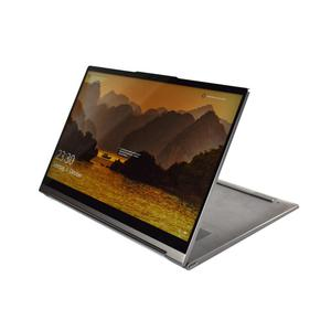 "Lenovo Yoga C940 14IIL 14"" Core i7 1,3 GHz - SSD 512 GB - 16GB AZERTY - Frans"
