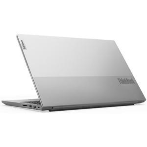 "Lenovo ThinkBook 15 G2 ITL 20VE 15"" Core i5 2,4 GHz - SSD 256 GB - 8GB AZERTY - Französisch"