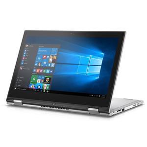 """Dell Inspiron 13-7359 13"""" Core i7 2,5 GHz - SSD 480 GB - 8GB Teclado francés"""