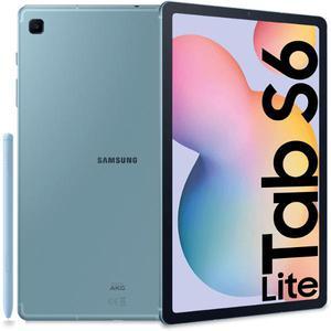 Samsung Galaxy Tab S6 Lite 64 Go