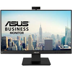 23.8-inch Asus BE24EQK 1920 x 1080 LCD Monitor Black
