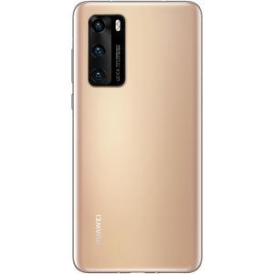 Huawei P40 128 GB (Dual Sim) - Dourado - Desbloqueado