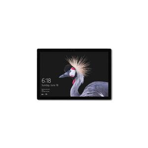 "Microsoft Surface Pro 5 12"" Core i5 2,6 GHz - SSD 256 GB - 8GB"