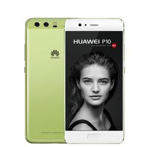 Huawei P10 Plus 64GB - Groen - Simlockvrij