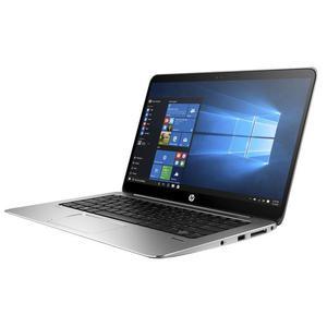 """HP EliteBook 1030 G1 13.3"""" (2017)"""