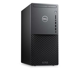 Dell XPS 8940 Core i7 3,6 GHz - SSD 512 GB + HDD 1 TB RAM 16 GB