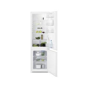 Réfrigérateur combiné Electrolux KNT2LF18S