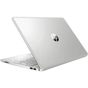"HP Notebook 15-DW1076NB 15"" Celeron 1,1 GHz - SSD 256 GB - 8GB AZERTY - Frans"