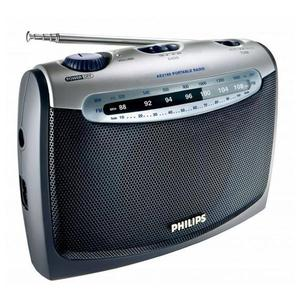 Philips AE2160/00C Radio
