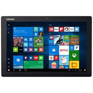 """Lenovo IdeaPad Miix 510-12ISK 12,2"""" (2015)"""