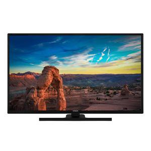 TV LED Full HD 1080p 81 cm Hitachi 32FK5HE4100