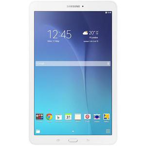 Samsung Galaxy Tab E 16Gb