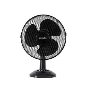Mesko MS 7309 Ventilator