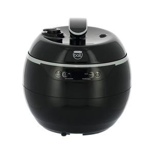 Robot cuiseur M6 Boutique Saveur Ball