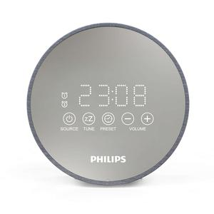 Philips TADR402/12 Radio Sí
