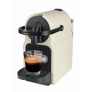 Expresso à capsules Compatible Nespresso Magimix M105 Inissia