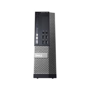 Dell OptiPlex 7020 SFF Core i3 3,3 GHz - SSD 128 GB RAM 12 GB