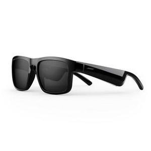 Auriculares Bluetooth - Bose Frames tenor