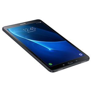 """Galaxy Tab A 10.1 (2016) 10,1"""" 16GB - WLAN + LTE - Schwarz - Ohne Vertrag"""
