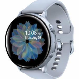 Kellot Cardio GPS  Galaxy Watch Active2 40mm - Hopea