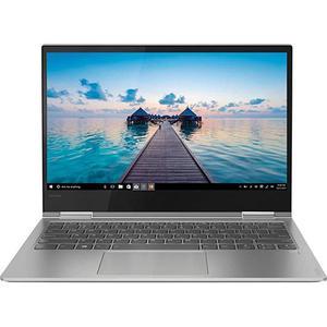 """Lenovo Yoga 730-13 13"""" Core i5 1,6 GHz - SSD 128 Go - 8 Go AZERTY - Français"""