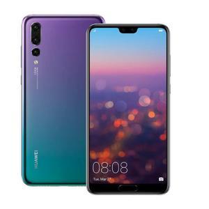 Huawei P20 Pro 128 Gb Dual Sim - Violeta/Azul - Libre
