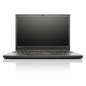 """Lenovo ThinkPad T450S 14"""" Core i5 2,2 GHz - SSD 128 GB - 8GB - teclado francés"""