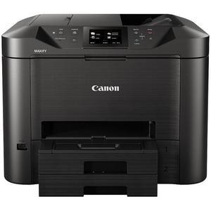 Imprimante Canon Maxify MB5450