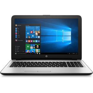 """HP NoteBook 15-BA074NF 1VG79EA 15"""" A8 2,2 GHz - HDD 1 TB - 4GB Tastiera Francese"""
