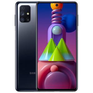 Galaxy M51 128 Go Dual Sim - Noir - Débloqué