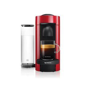Espresso met capsules Compatibele Nespresso Nespresso Vertuo Plus GDB2