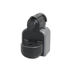 Espresso met capsules Compatibele Nespresso Magimix 11310 M100 Essenza
