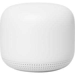 Google Nest GA-00823